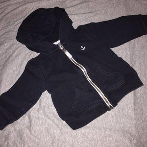 Boy jacket 12m